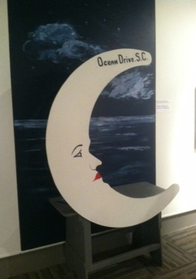 NMB-museum_ocean-drive-moon280x400
