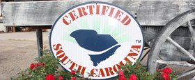 certified sc 280x116