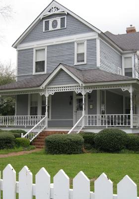 dillon-house-280x400