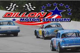 dillon-motor-speedway-280x186