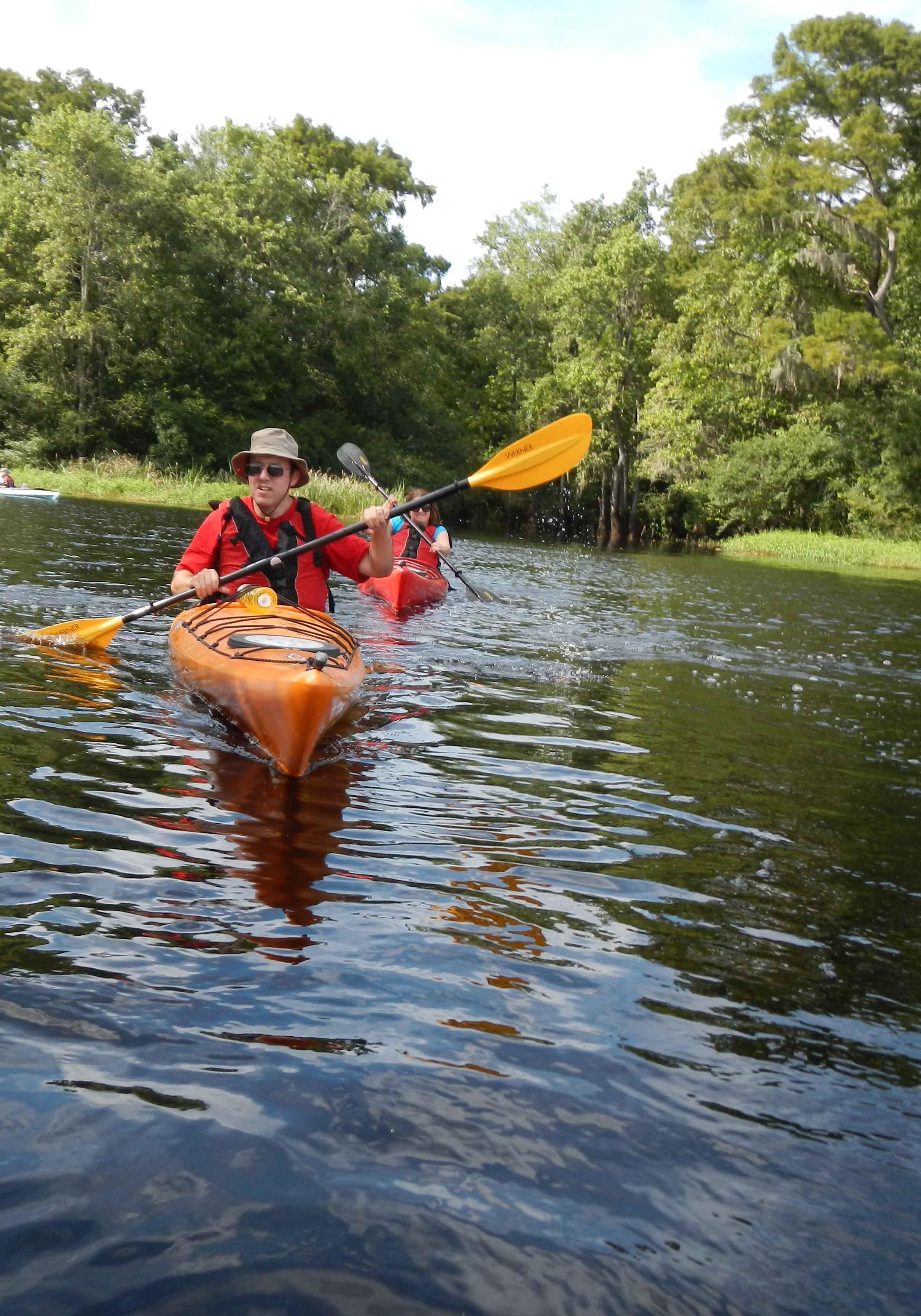 kayak280x400.jpg