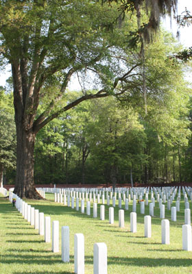 national-cemetery-280x400