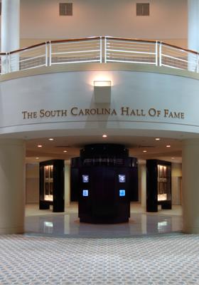 sc-hall-of-fame-280-x-400